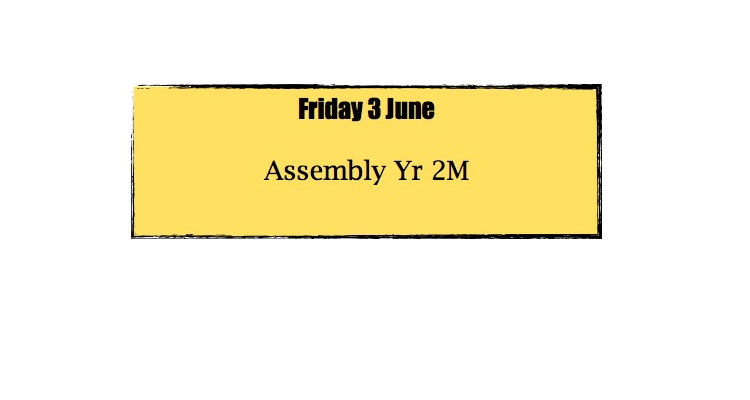 assembly-3-june
