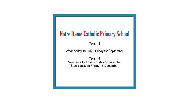 term3-dates
