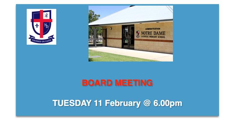 board-meet