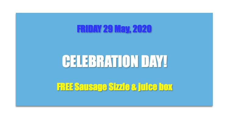 celebration-day