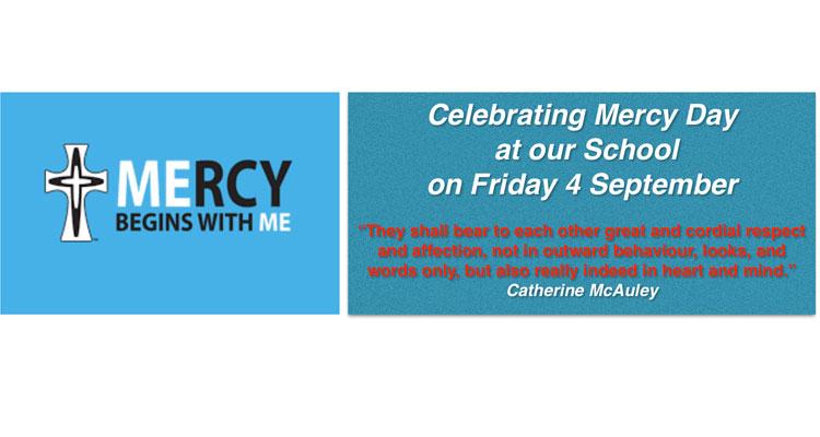 mercy-day